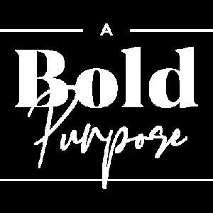ABoldPurposeTile